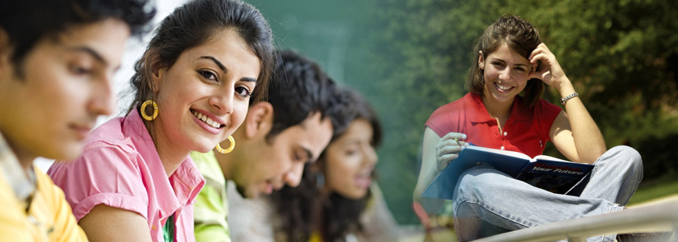PTE classes in Gurgaon
